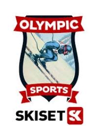 partenaire 2 - Ski Club La Rosière